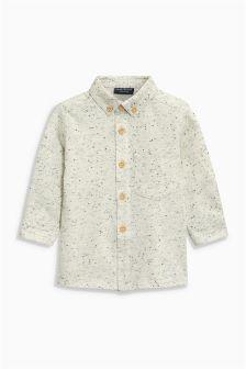 Neppy Shirt (3mths-6yrs)
