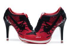 Cheap Nikes Online For Women,Cheap Nike Women Shoes