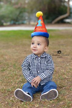 2014 Birthday Baby