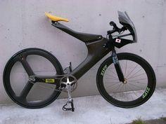black+fixie+moterbike+cross.jpg (1050×788)