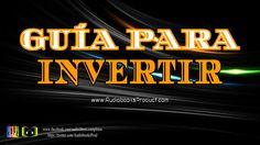 GUIA PARA INVERTIR | Audiolibro