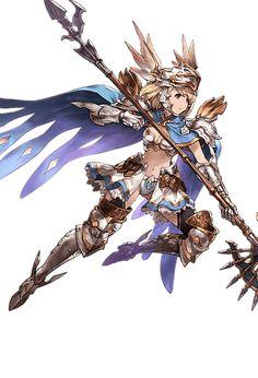 Fantasy Character Design, Female Character Design, Character Design Inspiration, Character Concept, Character Art, Concept Art, Anime Fantasy, Fantasy Armor, Fantasy Girl