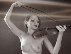 Melody by серый