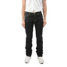 Versace Collection Men's Straight Leg Jeans US 34 / EU 50 Dark Blue Versace Collection,http://www.amazon.com/dp/B00G3LHSQY/ref=cm_sw_r_pi_dp_KalUsb1HG5R62EXE