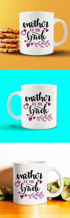 49cef3151f Gifffted Mr Right and Mrs Always Right Coffee Mugs For Couple Birthday  Valentines Day Mug Men Women Him Her His ...