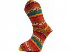 Only a Few Sock Yarn types left. Hurry Before they are gone. Limited to stock on hand Halloween Sale, Sock Yarn, Great Deals, Hand Knitting, Socks, Fashion, Hosiery, Moda, Fasion