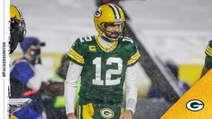 5 things learned at Packers' season-ending news conference Nfl Football Players, Football Helmets, Packers Season, Go Pack Go, Aaron Rodgers, Championship Game, Bright Future, Best Player, Green Bay Packers