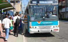 Ônibus municipais de Vila Velha podem ser integrados ao Sistema Transcol