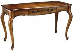 Provence Writing Desk - Writing Desks - Home Office Furniture - Furniture | HomeDecorators.com