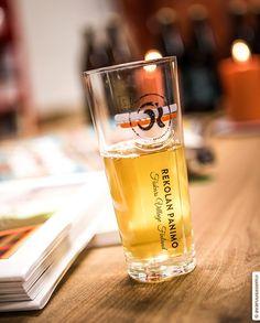 Rekolan panimo (brewery) in Fiskars Village in Raseborg, Finland Restaurant Service, New Things To Learn, Brewery, Finland, Road Trip, Glasses, Tableware, Eyewear, Eyeglasses