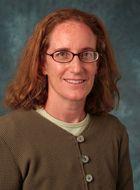 Dr. Margaret Tolbert, University of Colorado at Boulder