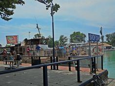 Járd körbe a Balatont! A második állomás: Siófok - Blog | Balaton - Éjjel-Nappal Balaton #siofok #balaton #lakebalaton Bali, Travel