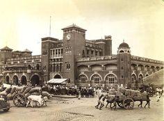 Calcutta+1945+37.jpg (966×714)