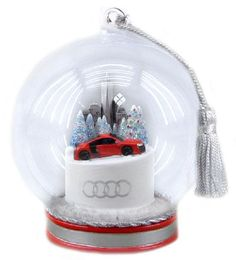 Holiday Gift Guide, Holiday Gifts, Gift List, Holiday Ornaments, Audi R8, No Cook Meals, Volkswagen, Heaven, Fan