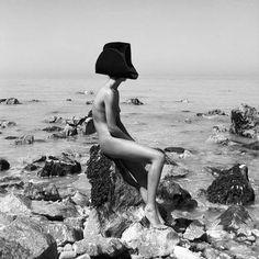 "Saatchi Art Artist Bruno Fournier; Photography, ""Napoleone sitting - Limited Edition 15 of 15"" #art"