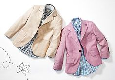 Blazer For Boys, Raincoat, Jackets, Blazers, Wanderlust, Women, Fashion, Rain Jacket, Down Jackets