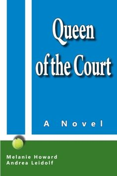Queen of the Court *** You can find more details by visiting the image link.