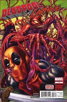 Marvel May 7, 2014 previews