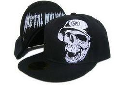 da28c79a08823 11 Best Metal Mulisha hats - Brand new era hats images