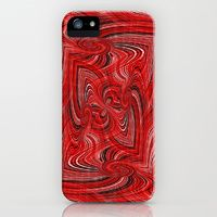 iPhone & iPod Cases by RokinRonda | Page 3 of 20 | Society6