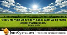 Buddha Quote - 74