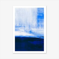 Contemporary Wall Art Abstract Art Prints Modern Art