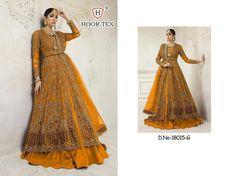 PHOTO-2021-07-29-14-21-52 Latest Pakistani Suits, Pakistani Salwar Kameez, Princess Shoes, Cosmos, Formal Dresses, Luxury, Collection, Fashion, Dresses For Formal