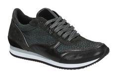 http://blog.sooco.nl/via-vai-sneakers-en-schoenen-die-jij-nu-wilt-hebben/ Via Vai 140516 sneakers