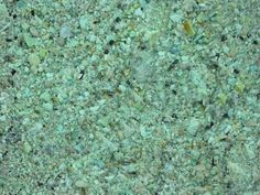 half ounce turquoise inlay powder rough stone gemstone by gemshow7, $7.99