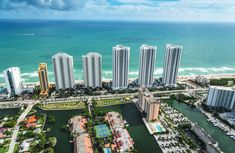 Invest Now in the South Florida Property Market, Experts Say