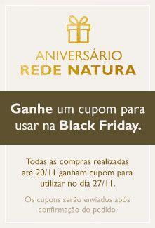 Conci Conte - Comprar Online na Rede Natura http://rede.natura.net/espaco/conci