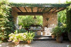 """Képtalálat a következőre: """"provence farmhouse"""""""