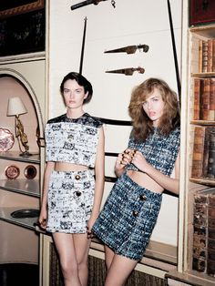 . #fashion #editorial #photography #fotografia #moda