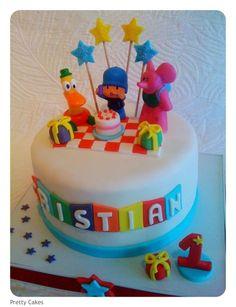 Google Image Result for http://media.cakecentral.com/gallery/743370/600-1321864198.jpg