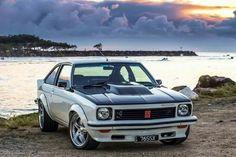 TORANA SS Australian Muscle Cars, Aussie Muscle Cars, Ford Falcon Australia, Holden Muscle Cars, Holden Torana, 70s Cars, Classic Cars, Classic Auto, Car Restoration