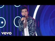 """Elenco de Soy Luna - Valiente (""""Soy Luna"""" Momento Musical/Open Music despedida) - YouTube"""