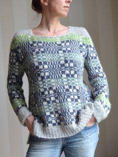 Garntua garnbutik med kvalitetsgarn i cashmere, alpacka, naturfiber Crochet Mitts, Knit Crochet, Easy Knitting, Knitting Yarn, Stitch Patterns, Knitting Patterns, Pullover, Textiles, Ravelry