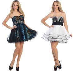 Short Formal Dresses 2013 Affordable Formal Dresses, Formal Dresses For Women, Short Dresses, Dresses 2013, Prom Dresses, Clothes, Fashion, Womens Formal Dresses, Short Gowns