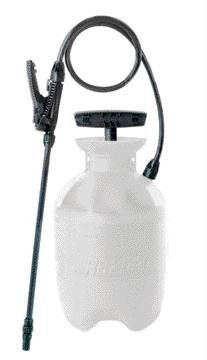 BND 133874 CHAPIN MANUFACTURING, P - Surespray Sprayer 20010 by BUYNOWDIRECT. $26.07