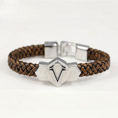 New Snitch Bracelets Wrist band Chain Bracelet Bangle Wirst Fashion Jewelry RS