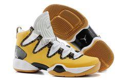 online store f5561 a6d61 Authentic Cheap Air Jordan 28 Shop with Confidence Authentic Cheap Air  Jordan XX8 SE Finals PE