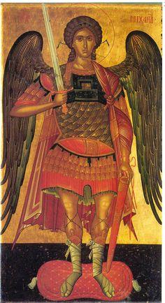 Raphael Angel, Archangel Raphael, Rembrandt Art, Michael Art, Angel Sculpture, Byzantine Art, Religious Icons, Albrecht Durer, Guardian Angels