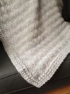 http://www.ravelry.com/patterns/library/cambridge-house-throw