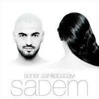 Sadem (CD)