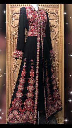 Abaya Fashion, Muslim Fashion, Fashion Dresses, Anarkali Dress, Pakistani Dresses, Turkish Wedding Dress, Morrocan Dress, Arabic Dress, Afghan Dresses