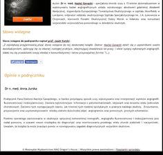 ANGIOGRAFIA http://dragons-house.com/ksiazki/angiografia/ Książka została pomyślana jako praktyczny podręcznik do nauki angiografii fluoresceinowej oraz indocyjaninowej. Dlatego zawiera przede wszystkim liczne ilustracje i przykłady badań angiograficznych, podstawy teoretyczne opisując w skrótowej formie. Celem autora jest przekazanie specjalizującym się lekarzom podstaw interpretacji obrazów angiograficznych, dzięki którym będą mogli samodzielnie zdobywać dalsze doświadczenie w…