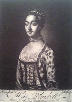 the role of courtesans in northern Posts about courtesan written by historyreads they played a major role and lead hunting expeditions and were invited to victory celebrations in the sanskrit play of shudraka mricchkatika or begum samru, moran sarkar , wazeeran were prominent and powerful in northern india gauhar jaan is well.