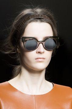 Fendi clp RF15 5207 Oculos De Sol, Óculos Escuros Estilosos, Acessórios De  Moda, e04ab06e91