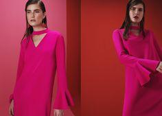 Pink fever – Estilo Renner