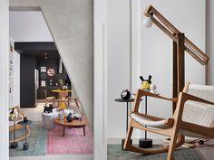 http://www.dcoracao.com/2014/11/apartamento-pequeno-pode-ser-chique-sem.html